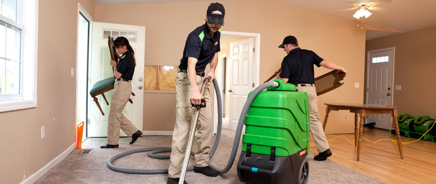 Camillus, NY cleaning services